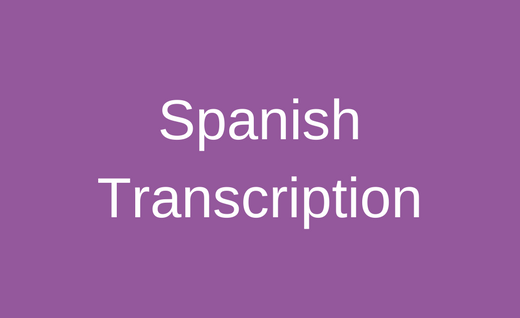 Transcription Course Thumb