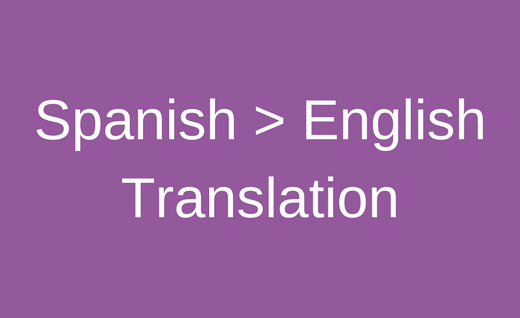 Translation Course Thumb