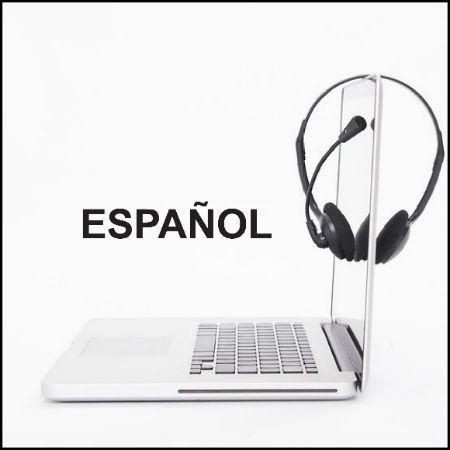 Assessments - Español