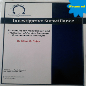 Investigative_Surveillance_Book__required_img
