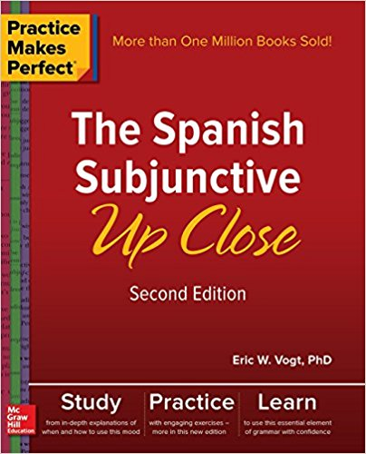 Practice-Makes-Perfect-Spanish